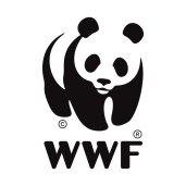 www.worldwildlife.org